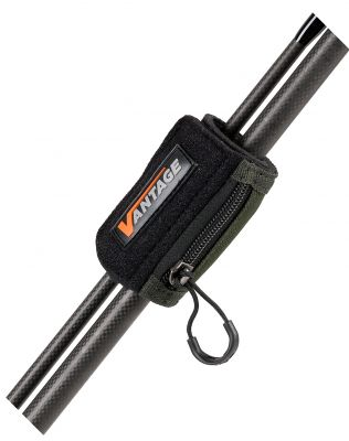 Chub Vantage Neoprene Rod Bands