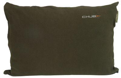 Chub Bedchair Pillow