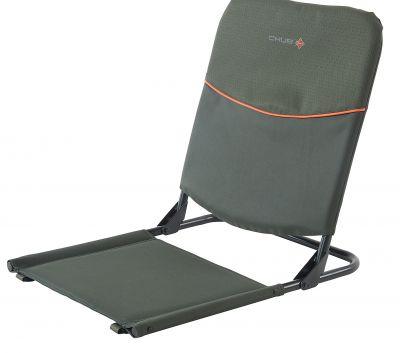 Chub RS Plus Chair Mate