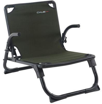 Chub RS Plus Superlite Chair