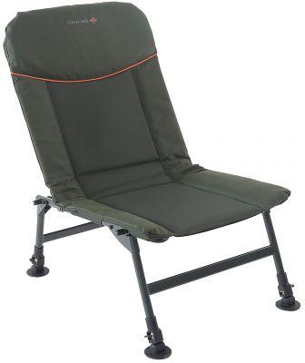 Chub RS Plus Chair