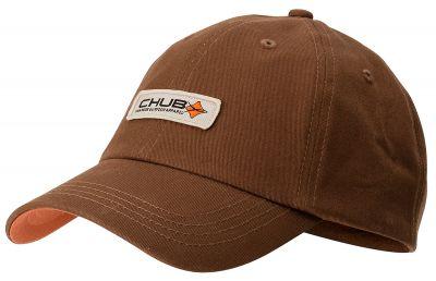 Chub Cappello Vantage