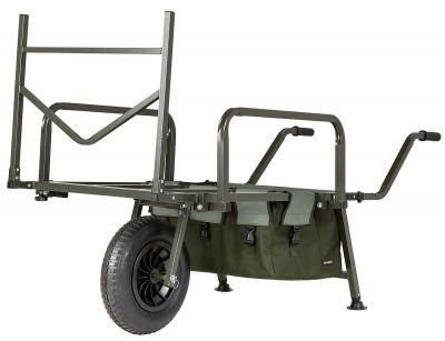 Chub Transporter Barrow