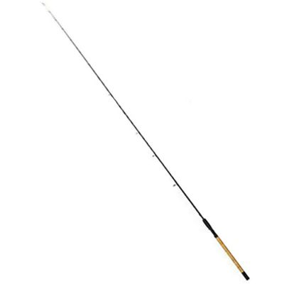 Browning Commercial King 2 Carp Tickler
