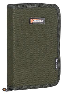 Chub Vantage Compact Rig Wallet