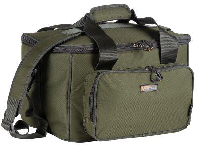 Chub Vantage Bait Bag