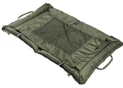 Chub X Tra Protection Beanie Mat