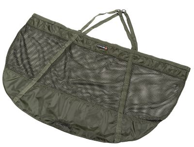 Chub X Tra Protection Safety Weigh Sling