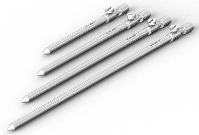 Chub Precision Lite Banksticks