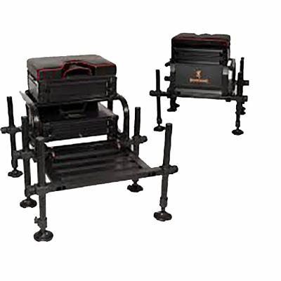 Browning Xitan X36 Pro Seat Box