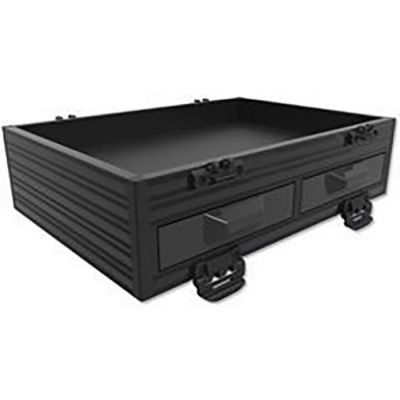 Browning Black Magic Easy Box Drawer Unit
