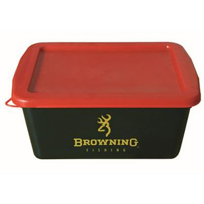 Browning Bait Box