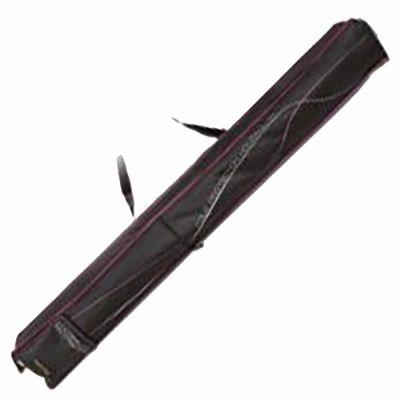 Browning Fodero Rigido Porta Canne Xitan Protecta