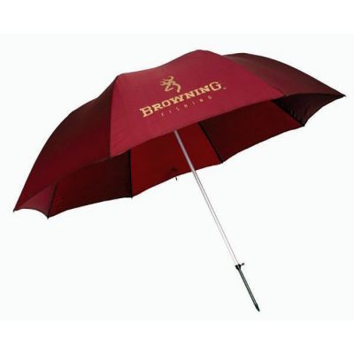 Browning Xitan Fibre Framed Match Umbrella