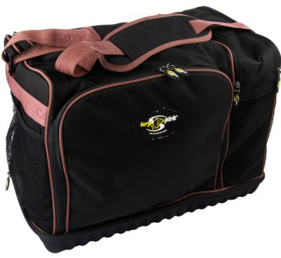 Carp Spirit Cooler Dinner Bag