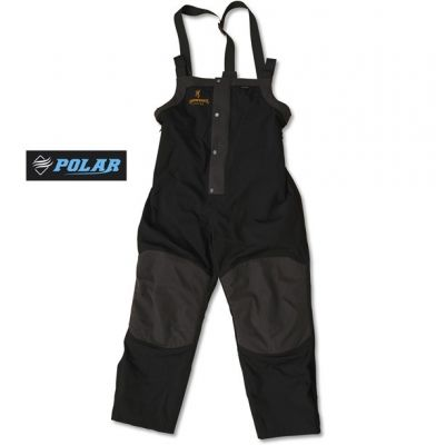 Browning Xi Dry Polar Bib and Brace