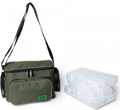 Zebco Lure Bag