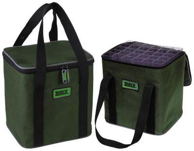 Zebco Pirk Bag