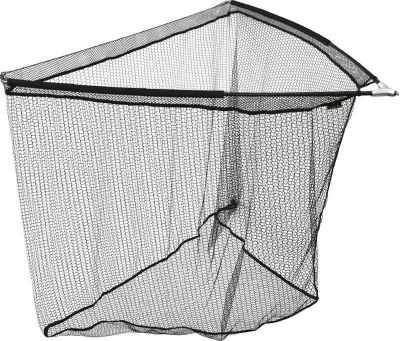 Radical Carp Landing Net Head