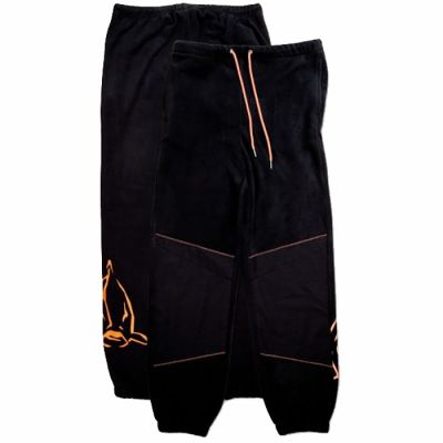Radical Fleece Pants