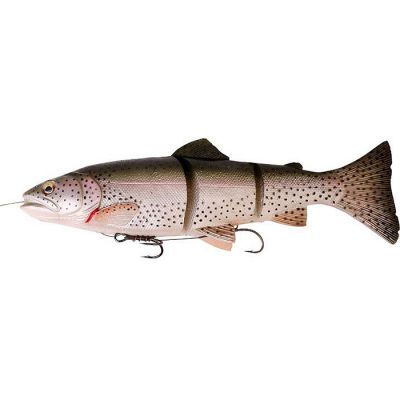 Savage Gear 3D Trout Line Thru