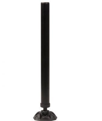 Trabucco Gnt-X36 Fix Leg