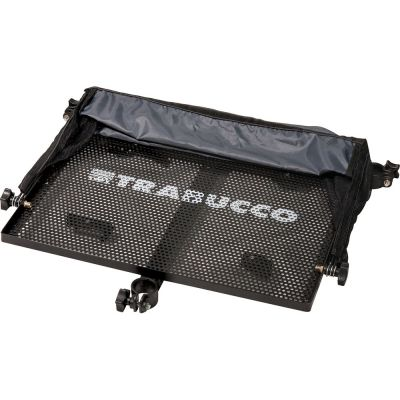 Trabucco Gnt-X36 Side Platform W - Cover