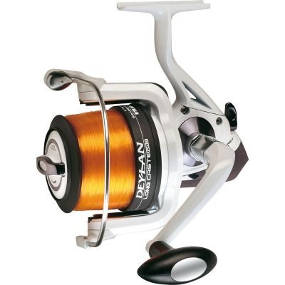 Trabucco Deylan Long Cast