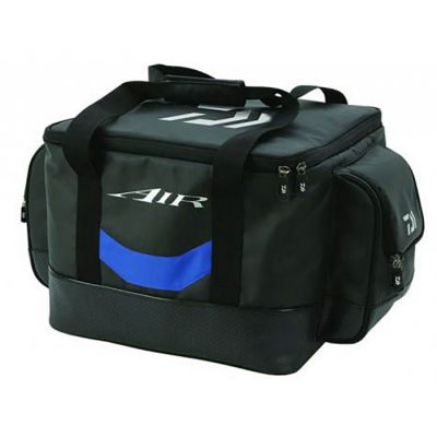 Daiwa Cool Bag