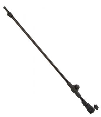Daiwa D-Tatch Feeder Arm