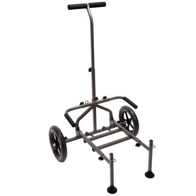 Daiwa Tackley Trolley