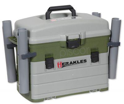 Herakles Area Tackle Box
