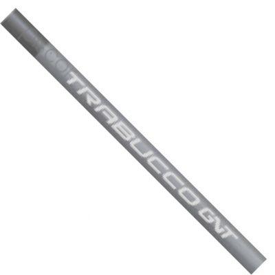 Trabucco Mini Extension 6-7 - GNT Carp One 1015