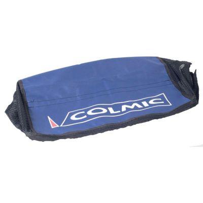 Colmic Tenda 240T-UV