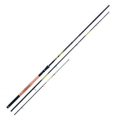 Scrape-Colmic Next Adventure 120 G - Barbel Fishing