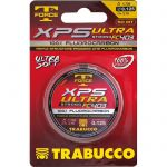 Trabucco SPECIAL PRICE XPS Ultra Strong FC 403 T-Force 50 m - 0.201 mm