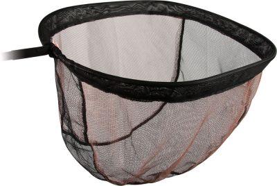 Trabucco GNT Specialist Net Head Method