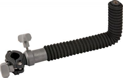 Trabucco Genius Flexchair - Ripple Cross Arm