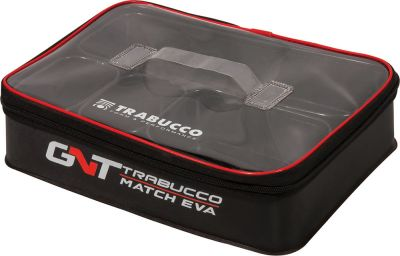 Trabucco GNT Match Eva - Bait System