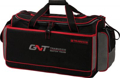 Trabucco GNT Match Team - Competition Carryall