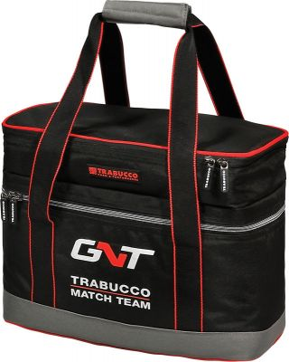 Trabucco GNT Match Team - Dual Thermic Bag