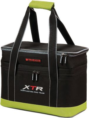Trabucco XTR Surfcasting Pro Team - Dual Thermic Bag