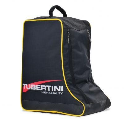 Tubertini Borsa Pro Boots
