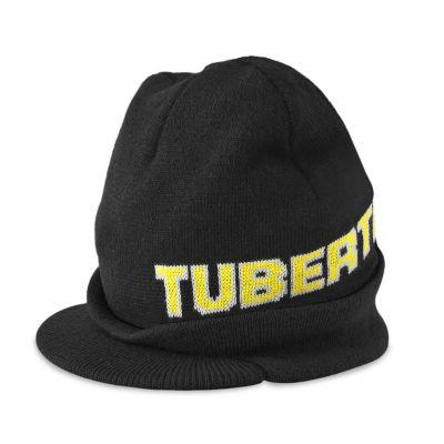 Tubertini Cuffia Visor TB