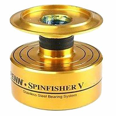 Penn Bobina di Ricambio Spinfisher V LC