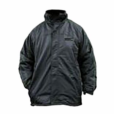 Maver Giacca Jacket Team Pro
