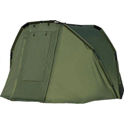 Kkarp Tenda Cayenne Pro Dome