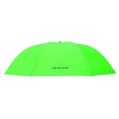 Maver Rainbow Sealed Umbrella