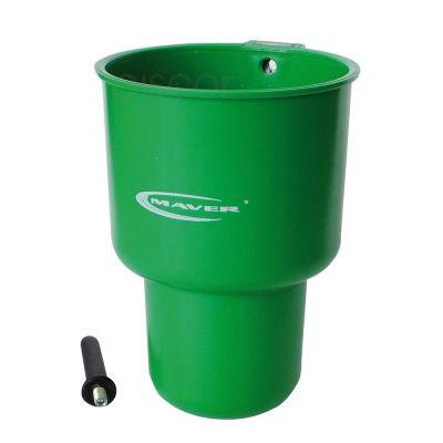 Maver Cup Set