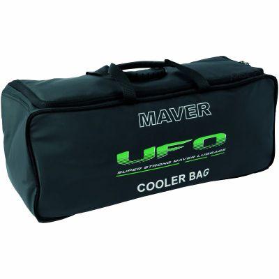 Maver Borsa Ufo Cooler